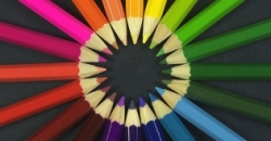 800px-Colouring_pencils (Michael Maggs)_0