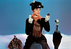 marypoppinsintheclouds
