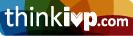 thinkivp_link_colour