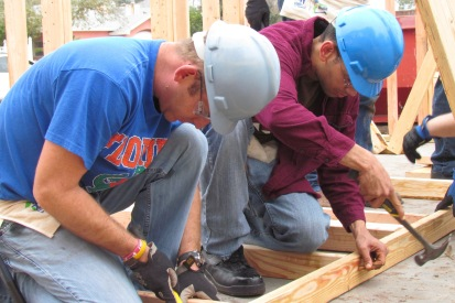 Two-Volunteers-Framing
