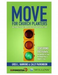 Move-Cover-300x388