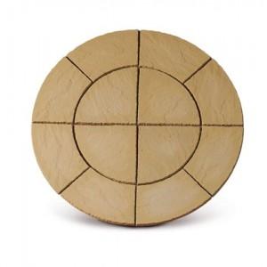 chalice-circle