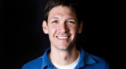 matt-chandler1