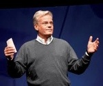 2013 Top posts #3 - How to have a famous guest preacher every Sunday (4/6)