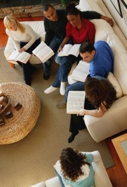 bible-study-group