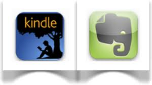 kindle evernote sermons