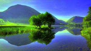 tumblr_static_calm-lake-107227