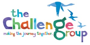 challenge-group-logo