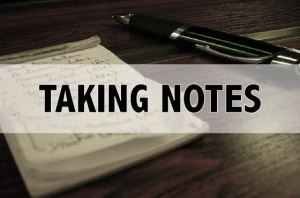 TakingNotes-01
