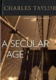 A-Secular-Age-200