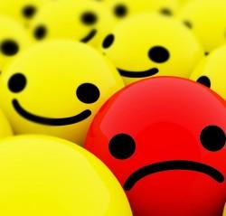 sad-face-ball