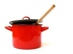 pot-of-soup
