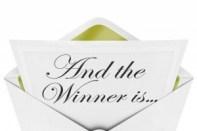 And-the-winner-is-600x553-austenauthors-dot-net