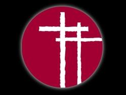 GLC_Two_Crosses