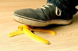 banana-peel-956629_960_720