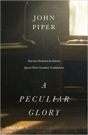 full_a-peculiar-glory