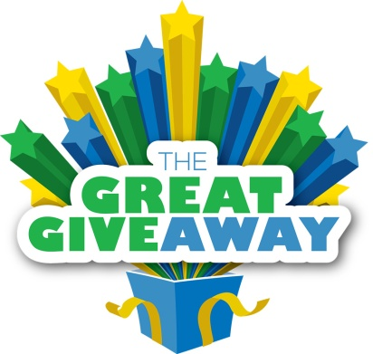 Great-Giveaway-logo-box-color-2