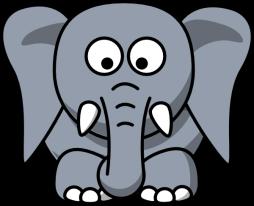 cartoon-elephant-clip-art-at-clker-com-vector-clip-art-online-cdpno1-clipart