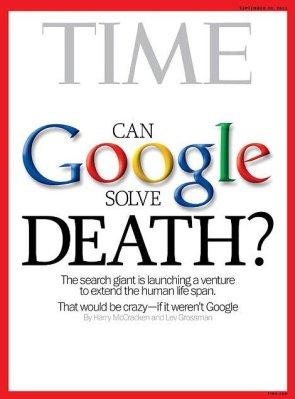 google-solve-death.png