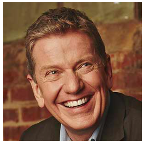 Michael Hyatt Full Focus Planner