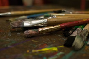 paintbrush-2243561_1920