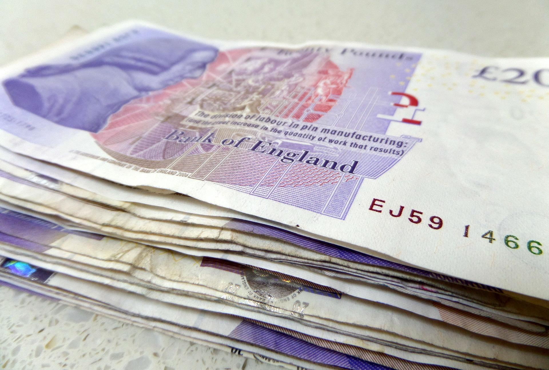 pounds-1680568_1920