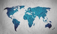 map-of-the-world-2401458_1920