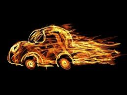 flames-1099698_1920
