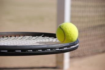 tennis-2042725_960_720