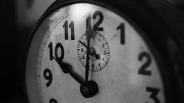 clock-1031503_1280