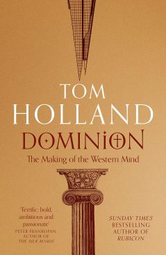 Kuvahaun tulos: tom holland dominion